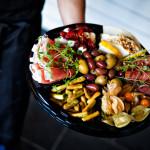 oliven catering karlstad